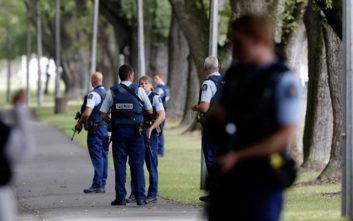 Νέα Ζηλανδία: Ένοχος νεαρός για τον φόνο Βρετανίδας τουρίστριας
