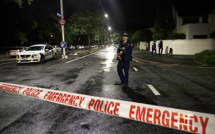 Ερντογάν σε μακελάρη Νέας Ζηλανδίας: Θα το πληρώσεις
