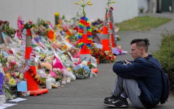 Ο δολοφόνος των θυμάτων της Νέας Ζηλανδίας δεν θέλει δικηγόρο στη δίκη του