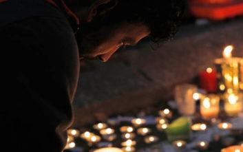 «Ο δράστης της επίθεσης στη Νέα Ζηλανδία έχει πνευματική διαύγεια»