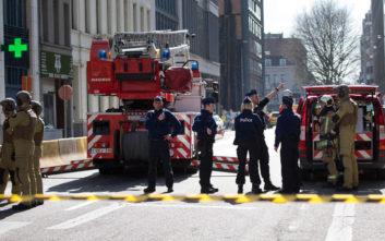 Συνελήφθη ύποπτος για ψευδείς προειδοποιήσεις για βόμβα στην Ισπανία