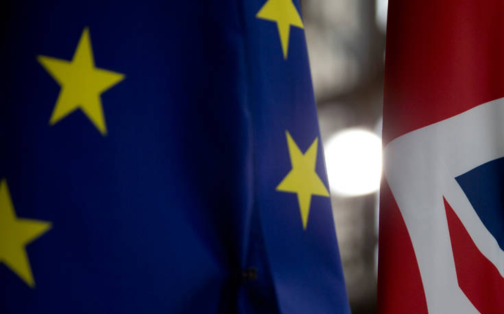 Brexit: Η Βουλή των Κοινοτήτων ψήφισε τροπολογία που μπλοκάρει την έξοδο χωρίς συμφωνία