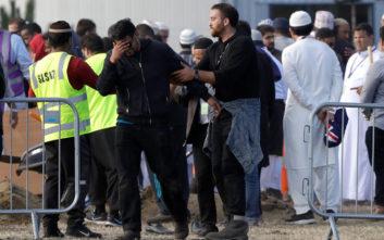 Ισόβια δίχως δυνατότητα αποφυλάκισης στον μακελάρη του Κράιστσερτς