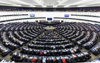 Κατεπείγουσα ερώτηση στον Ζοζέφ Μπορέλ κατέθεσε η ΚΟ της ΝΔ στο Ευρωπαϊκό Κοινοβούλιο