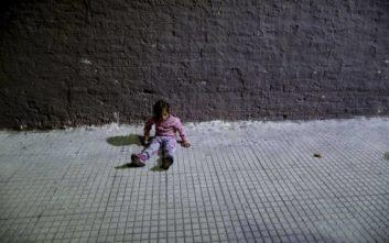 Οι Αργεντινοί δεινοπαθούν, το 32% κάτω από το όριο της φτώχειας