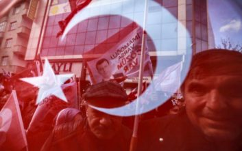Η ματιά μιας δημοσιογράφου από την Τουρκία για τις ελληνοτουρκικές σχέσεις