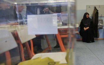 Νέα καταμέτρηση όλων των ψήφων στην Κωνσταντινούπολη ζητά το κόμμα του Ερντογάν