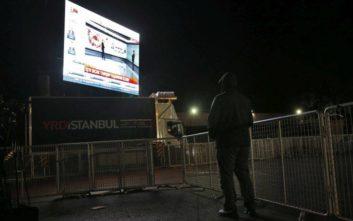 Ο υποψήφιος της αντιπολίτευσης προηγείται πλέον στην Άγκυρα