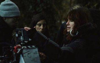 Η Σέρσεϊ Λάνιστερ του Game Of Thrones επισκέφτηκε τη Μόρια
