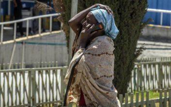 Συγκλονίζει ο Έλληνας που έχασε τη μοιραία πτήση των Αιθιοπικών Αερογραμμών