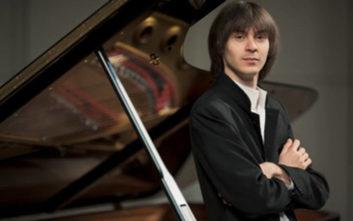 Τέσσερα ρεσιτάλ αφιερωμένα στον Σεργκέι Ραχμάνινοφ