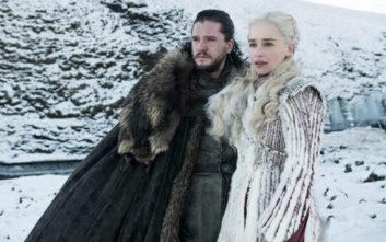 NovaThronesHD, το αποκλειστικό κανάλι του «Game of Thrones» κάνει πρεμιέρα τον Απρίλιο