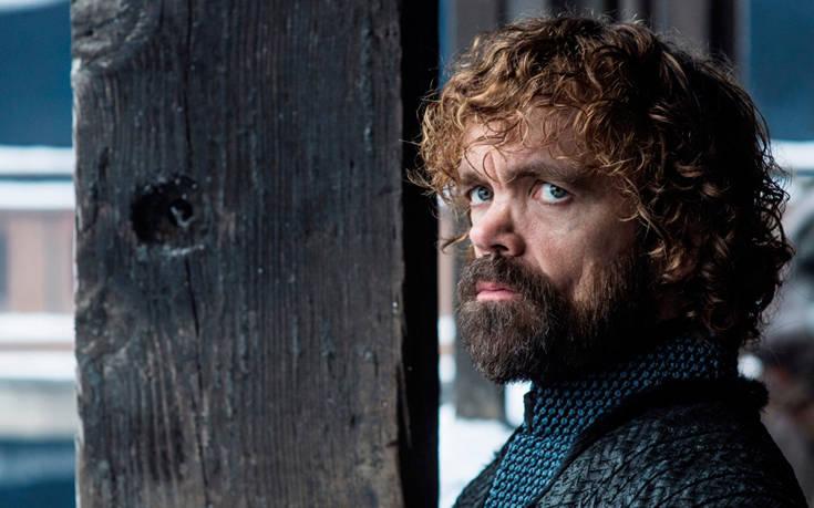 NovaThronesHD, το αποκλειστικό κανάλι του «Game of Thrones» κάνει πρεμιέρα τον Απρίλιο – Newsbeast