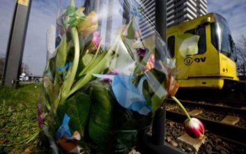 Επιστολή ενισχύει το σενάριο της τρομοκρατίας στην επίθεση στην Ουτρέχτη