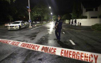 Οι αντιμουσουλμανικές και ακροδεξιές επιθέσεις που συγκλόνισαν τον κόσμο