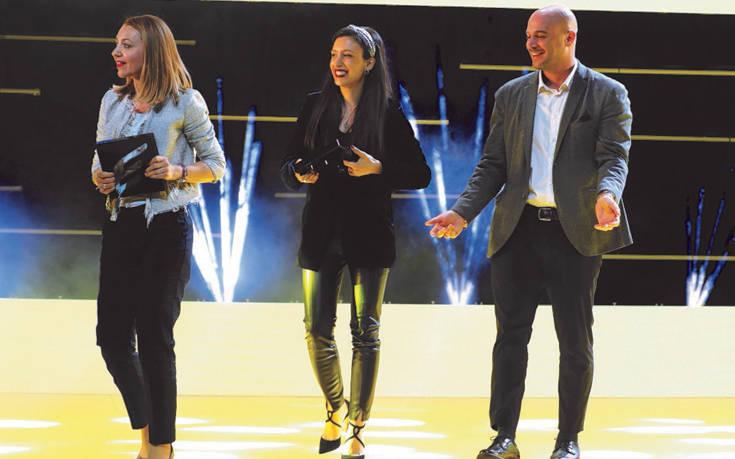 Κορυφαίες διακρίσεις για τη Lidl στα βραβεία Ermis awards – Newsbeast