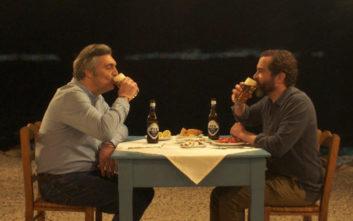 Νέα τηλεοπτική καμπάνια από τη FIX Hellas