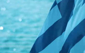 Ο ΕΟΤ αναλαμβάνει να στείλει το μήνυμα «Oh My Greece» στο Βερολίνο