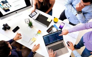 Γιατί να εμπιστευθείς την κατασκευή της ιστοσελίδας σου σε ένα Digital Marketing Agency;