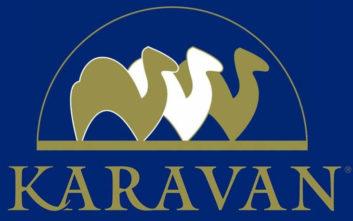 Τα ζαχαροπλαστεία Karavan κλείνουν μετά από περισσότερα από 30 χρόνια