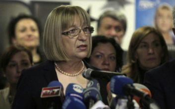 Υπουργός παραιτήθηκε λόγω «ύποπτης» αγοράς πολυτελούς διαμερίσματος