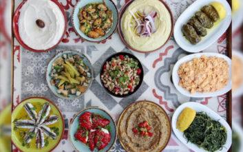 Πού θα φάτε νόστιμα Σαρακοστιανά την Καθαρά Δευτέρα