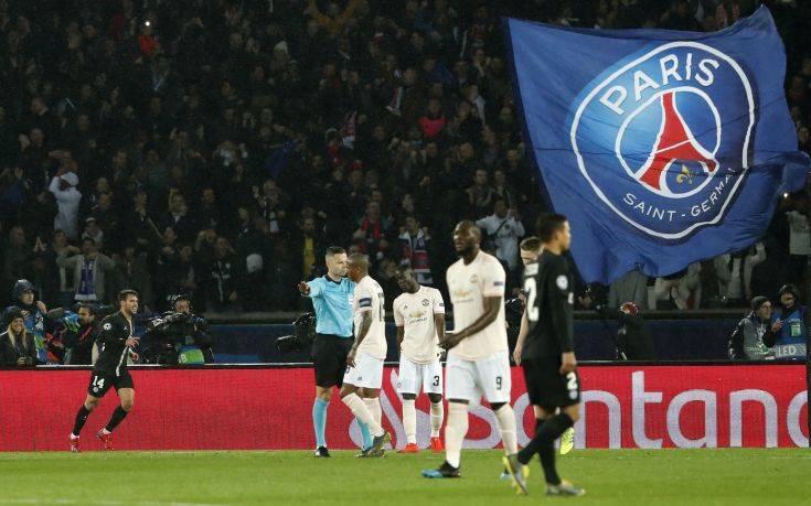 Ligue 1 – Κορονοϊός: Το 94% των ποδοσφαιριστών στη Γαλλία δε θέλει επανέναρξη πρωταθλημάτων 1