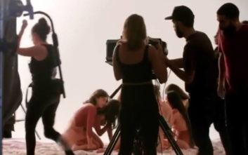 Μητέρες έφτιαξαν ένα διαφορετικό ντοκιμαντέρ για το πορνό