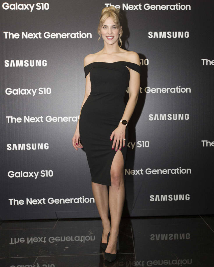 samsung_galaxy_s10_athens_launch_06_0.jp