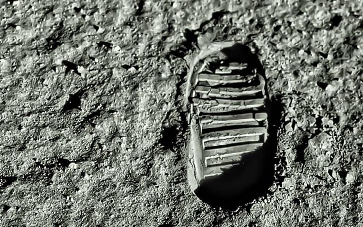Γιατί εδώ και 47 χρόνια δεν έχει πάει ο άνθρωπος στο Φεγγάρι