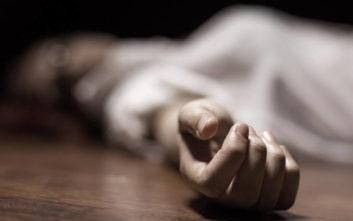Έγκλημα πάθους στη Λέσβο: Η ζήλια και ο φόνος της 23χρονης από τον σύζυγό της