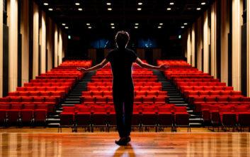 Το ξακουστό Φεστιβάλ της «Μέκκας της οπερέτας» στο Μέρμπις προετοιμάζει την διοργάνωση του για το 2021