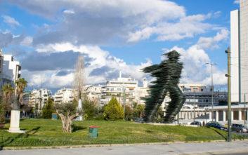 Τι έγινε με τον «Δρομέα» και τη μεταφορά του στα Σκόπια