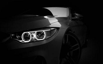 Τα οφέλη της LED τεχνολογίας στα φώτα του αυτοκινήτου