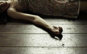 Αυτοκτονία 15χρονης στην Κέρκυρα: Το μήνυμα του Χαμόγελου του Παιδιού