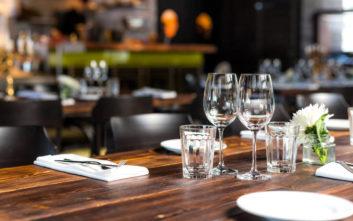 Χαρακτηριστικά στοιχεία που κάνουν ένα εστιατόριο καλό