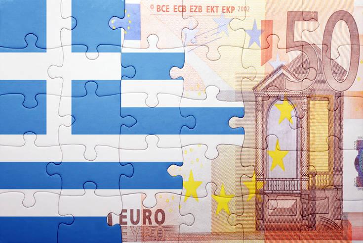 Φούσκωσε στα 918 εκατ. ευρώ το πρωτογενές πλεόνασμα στο 5μηνο