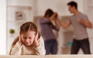 Ασφαλείς κατοικίες για τα θύματα ενδοοικογενειακής βίας στην Κροατία