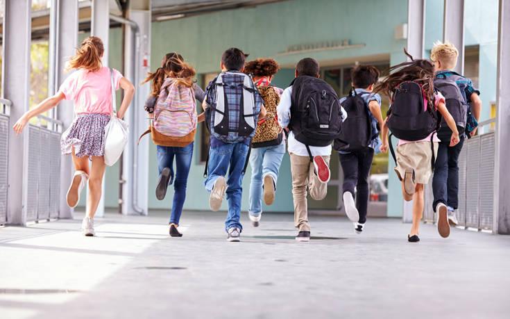 Δίδακτρα σε ιδιωτικά σχολεία και βοηθητικό προσωπικό φουσκώνουν τα τεκμήρια