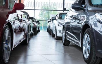 Ποια χαρακτηριστικά ασφαλείας θα πρέπει να έχουν τα νέα αυτοκίνητα