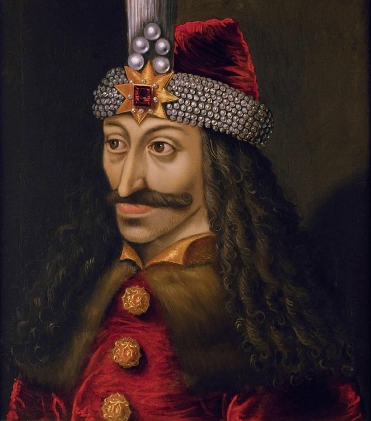 Ο σκοτεινός πρίγκιπας που παλούκωνε τους Τούρκους