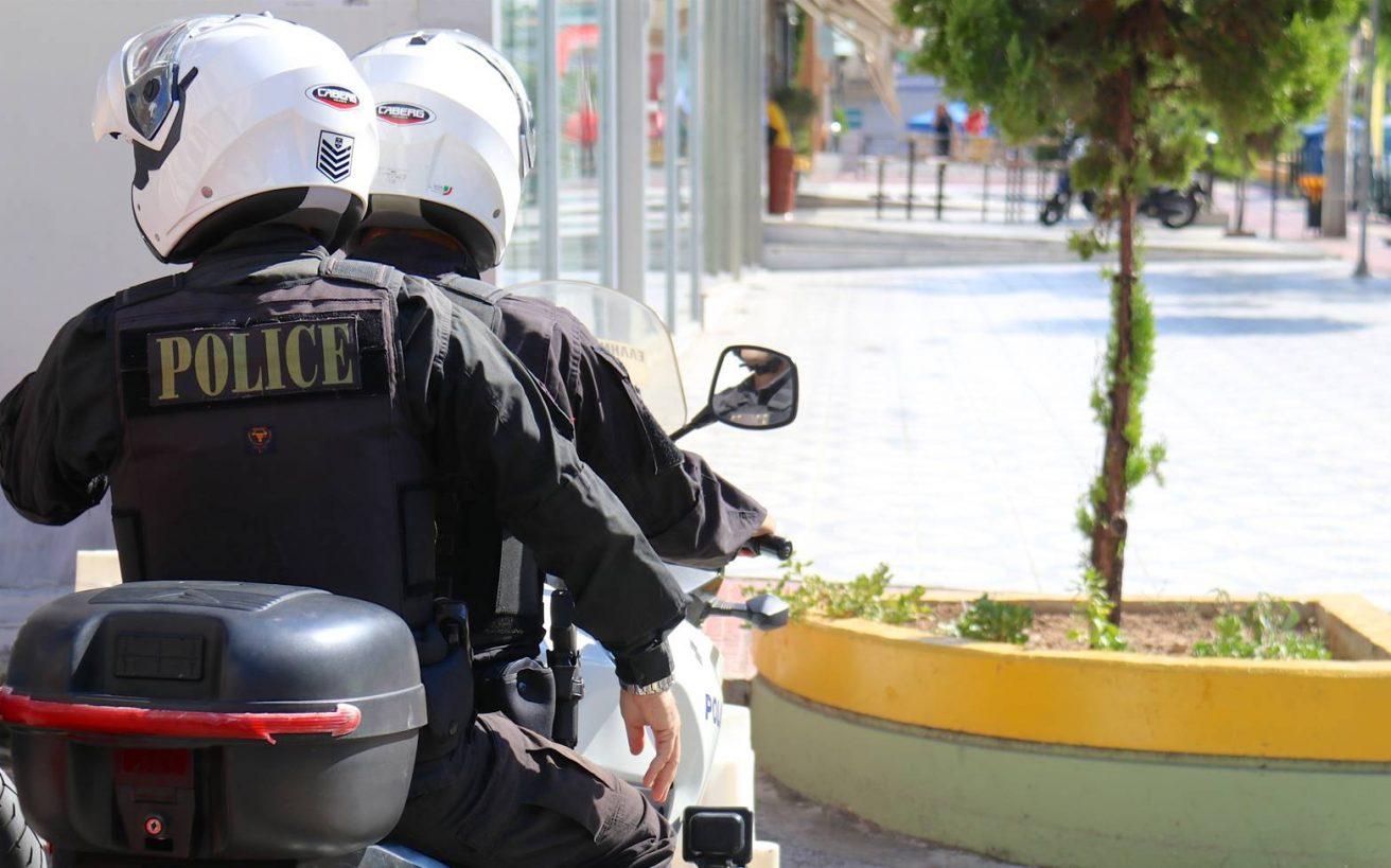 Πόσο κοστίζει ο εξοπλισμός της ομάδας ΔΙ.ΑΣ. και οι ελλείψεις της Αστυνομίας