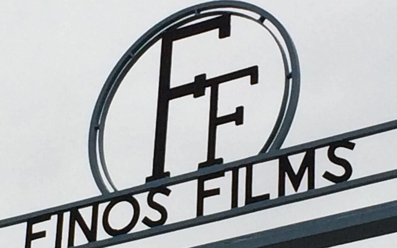 Η ταινία που παραλίγο να συνυπάρξουν στο πανί Βουγιουκλάκη και Καρέζη