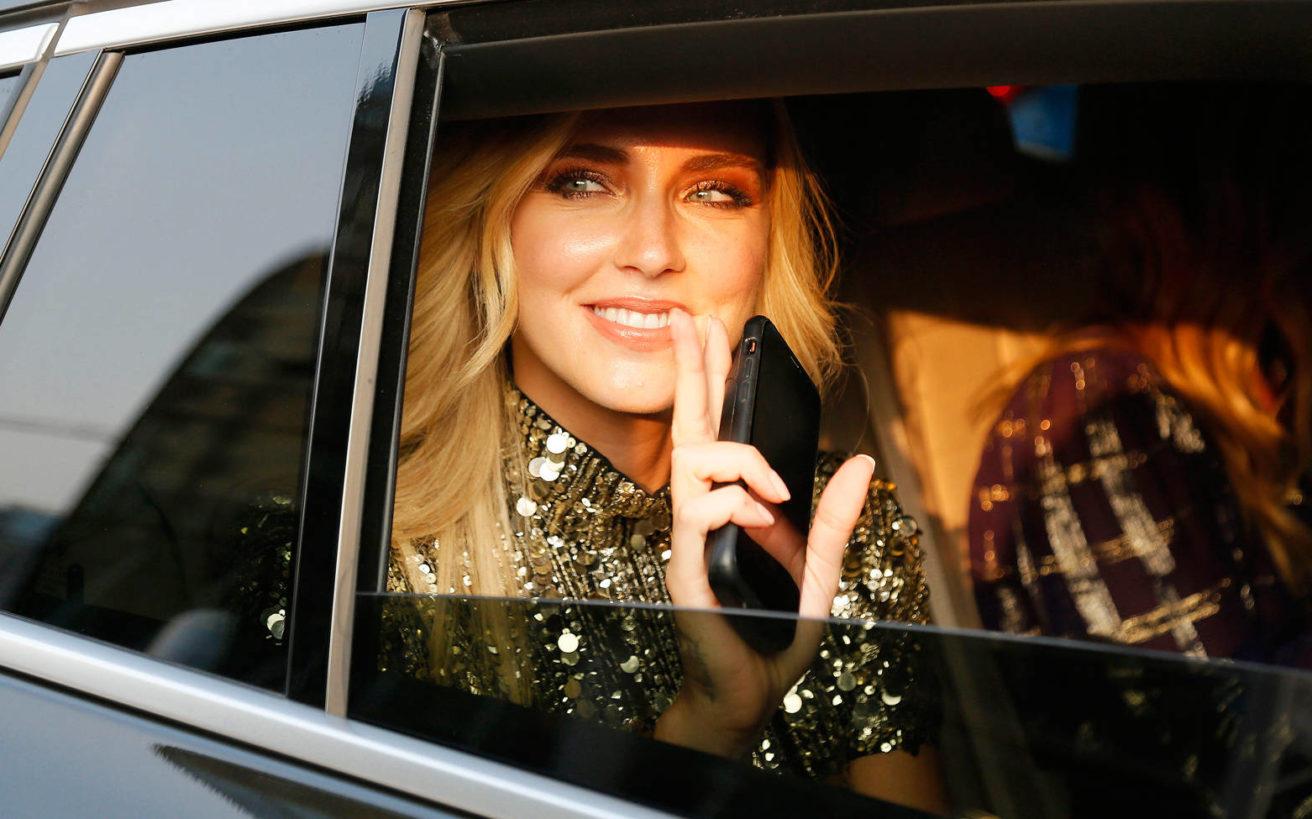 Η 32χρονη αυτοδημιούργητη εκατομμυριούχος είναι η απόλυτη influencer