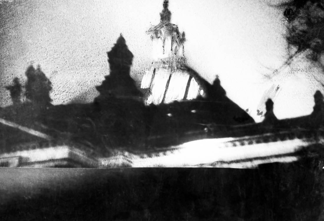 Ο εμπρησμός του Ράιχσταγκ που άνοιξε το δρόμο για τη γιγάντωση του ναζιστικού θηρίου