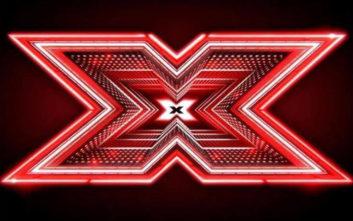 X-Factor: Το Open «ξεπαγώνει» το πολυαναμενόμενο μουσικό talent show