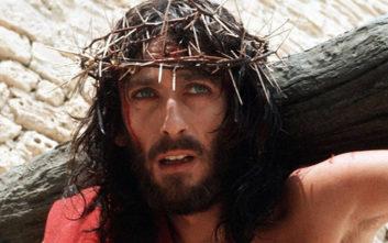 Η τηλεθέαση του Ιησού από τη Ναζαρέτ απέναντι σε Survivor 3 και Τατουάζ