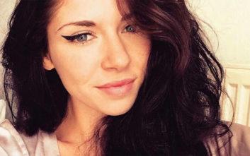 Το σεξουαλικό παιχνίδι που πήρε άσχημη τροπή και ο θάνατος μιας 22χρονης
