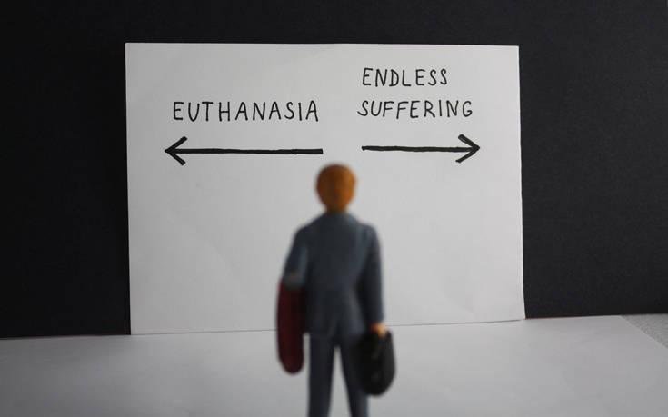 Δικαιώθηκαν οι γιατροί νοσοκομείου που ήθελαν να εφαρμόσουν «παθητική ευθανασία» σε ασθενή