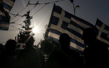 Καμία άδεια στην «Ελληνική Αυγή» για εκδήλωση στο δημαρχείο Κορωπίου